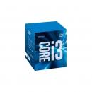 Intel Core i3-7300 (Box) Процессор BX80677I37300SR359