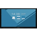 IQBoard LE065MD/ME 6.0 Интерактивная панель