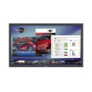 NEC MultiSync P404 SST Интерактивная панель