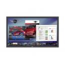 NEC MultiSync P484 SST Интерактивная панель