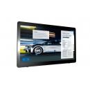 Philips 24BDL4151T/00 Интерактивная LED панель