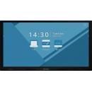 IQBoard LE086MD 6.0 Интерактивная панель