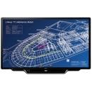 Sharp PN70TH5 Интерактивная панель