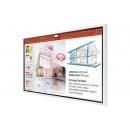 Samsung FLIP WM65R Интерактивная панель