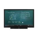 Sharp PN60SC5 Интерактивная панель
