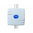 ITelite PRA 50018 Dual