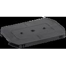 ITK Крышка для сплайс-кассеты
