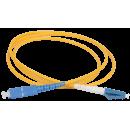 ITK Оптический коммутационный переходной шнур (патч-корд)