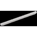 ITK Комплект для защиты сварки, 40мм