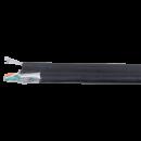 ITK LC3-C5E04-359 кабель для внешней прокладки FTP (305м)