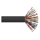 ITK LC3-C5E25-339 кабель для внешней прокладки FTP (305м)