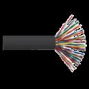 ITK LC3-C5E25-139 кабель для внешней прокладки UTP (305м)