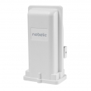 Ivideon ZLT P11 Nobelic Антенна 3G/4G