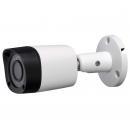 Ivideon NBLC-A3130F Nobelic Аналоговая камера высокой четкости 4в1