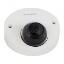 Ivideon NBLC-2220F-MSD Nobelic IP Видеокамера