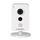 Ivideon NBLC-1210F-WMSD Nobelic Wi-Fi IP Видеокамера