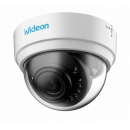 Ivideon Dome IP-камера