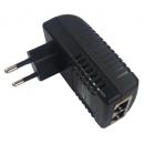 Ivideon NBLP-151 PoE инжектор