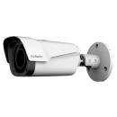 Ivideon NBLC-3430V-SD Nobelic IP Видеокамера