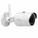 Ivideon NBLC-3330F-WSD Nobelic Wi-Fi IP Видеокамера