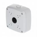 Ivideon NBLB-PFA121 Монтажная коробка