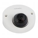 Ivideon NBLC-2420F-MSD Nobelic IP Видеокамера