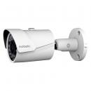 Ivideon NBLC-3430F Nobelic IP Видеокамера