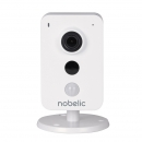 Ivideon NBLC-1210F-WMSD/P Nobelic Wi-Fi IP Видеокамера