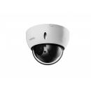 Ivideon NBLC-4204Z-SD Nobelic Поворотная IP Видеокамера