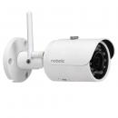 Ivideon NBLC-3130F-WSD Nobelic Wi-Fi IP Видеокамера