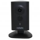 Ivideon NBQ-1210F/b Nobelic Wi-Fi IP Видеокамера