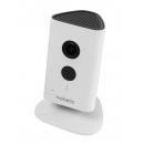 Ivideon NBQ-1110F Nobelic Wi-Fi IP Видеокамера