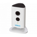 Ivideon Cute 360 IP-камера