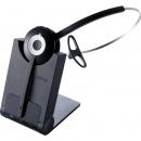 Jabra Pro 935 Mono USB935-15-509-201 Гарнитура