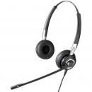 Jabra BIZ2400 USB HiFi Stereo 2499-823-104 Гарнитура