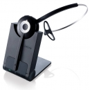 Jabra PRO 930 USB 930-25-503-101 Гарнитура