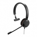 Jabra Evolve 20 Special Edition Mono MS 4993-823-309 Гарнитура