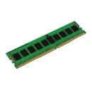Kingston KVR24E17S8/4 Оперативная память