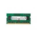Kingston ValueRAM KVR16LS11/4 Оперативная память