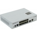 Mikrotik CRS212-1G-10S-1S+IN