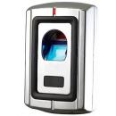 ATIS FPR-EM Считыватель биометрический