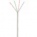 ULAN  UEC-UU004-5E-PVC-GY