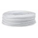 ATIS RG690-Cu 100m кабель для видеонаблюдения