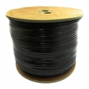ATIS RG690-Cu+2*0,75 PE 305m кабель для видеонаблюдения