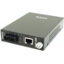 D-Link DMC-300SC/D8A