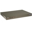 D-Link DVG-2032S/16MO/C1A