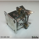 Siklu EtherHaul Mounting Kit