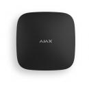 Ajax Hub Черный