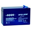 AQQU HP12-30W - 5 а/ч