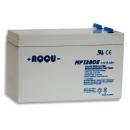AQQU MP1245 4,5 а/ч